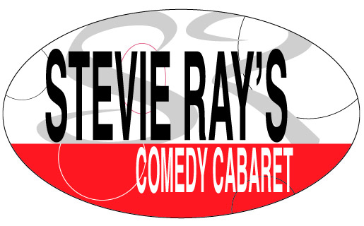 Stevie Ray's Comedy Cabaret