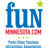 Fun Minnesota Logo