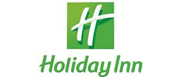 Holiday Inn Mpls. NW & Wild Woods Water Park